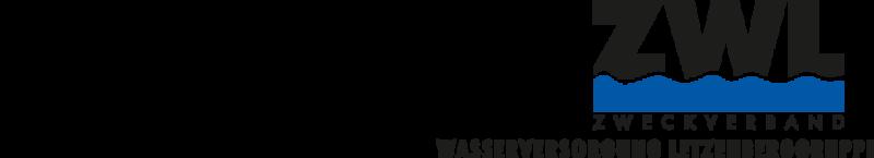 cropped-Logo_500-1-1.png